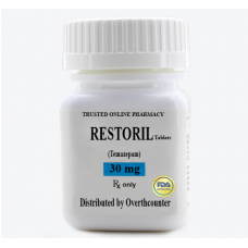 Buy Restoril 30 mg